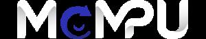 McMPU Logo